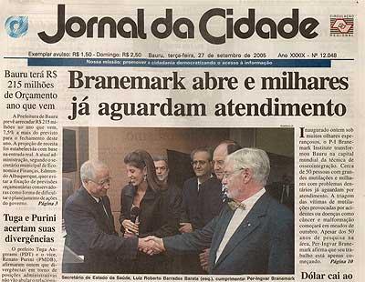 0509branemarknewspaper